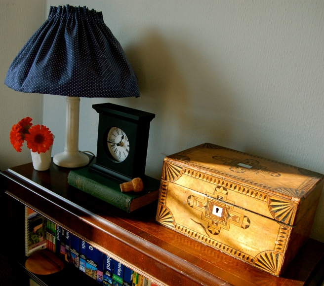 homemade_lamp_cover