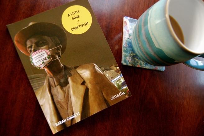 book_of_craftivism