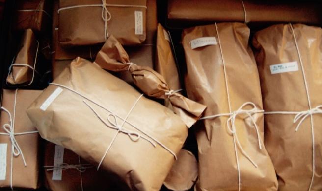 generosity_christmas