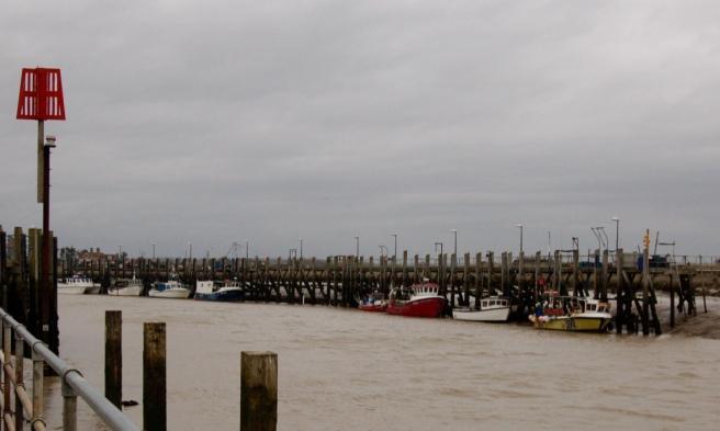 boats_rye