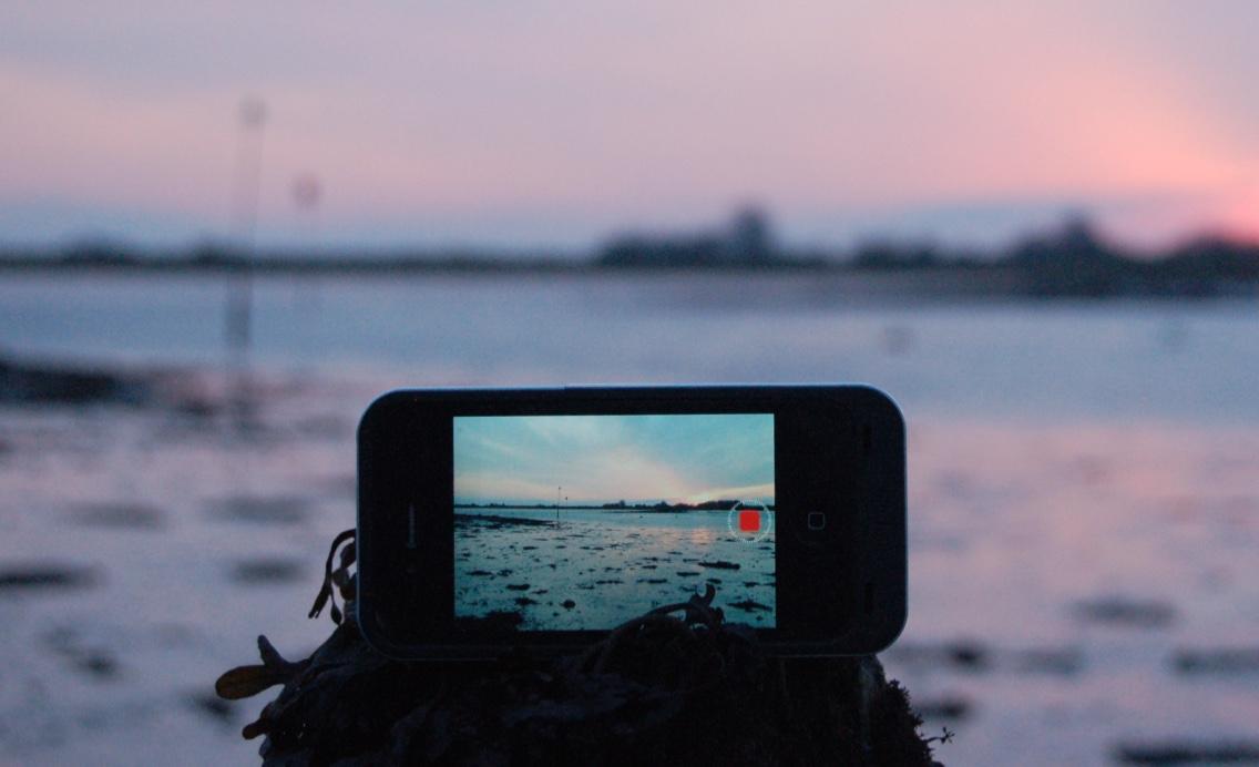 bosham_sunset