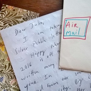 handwritten_letter_exchange