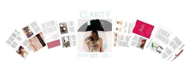 clarity-magazine