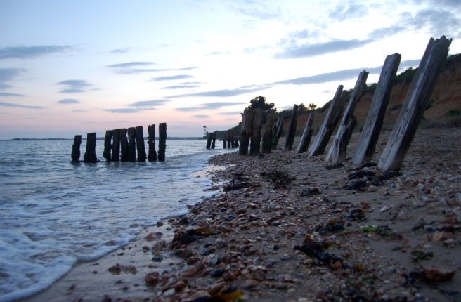 july_2016_spurred_on_lepe_beach