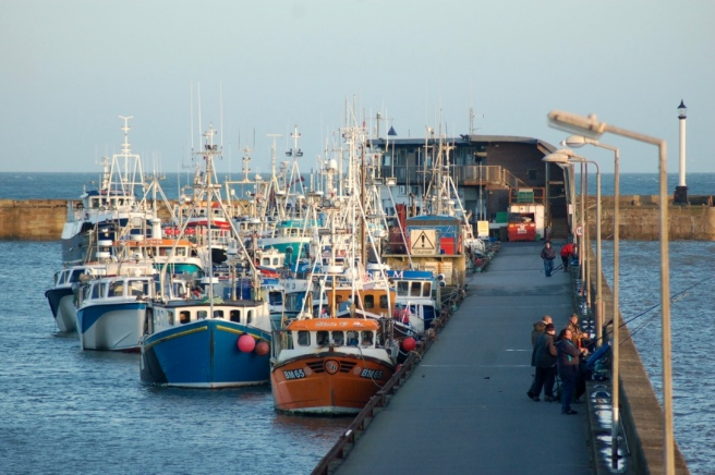 bridlington_harbour_fishing_boats