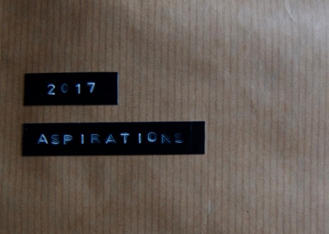 2017_aspirations