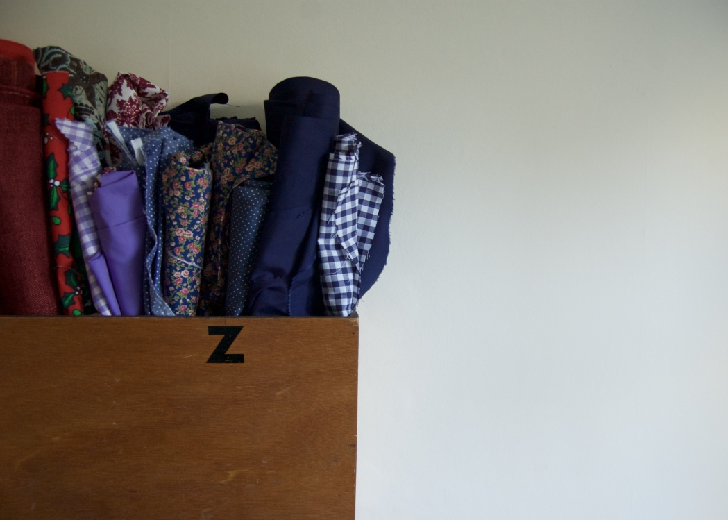 decluttering_fabric_store_space