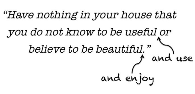william_morris_quote_house