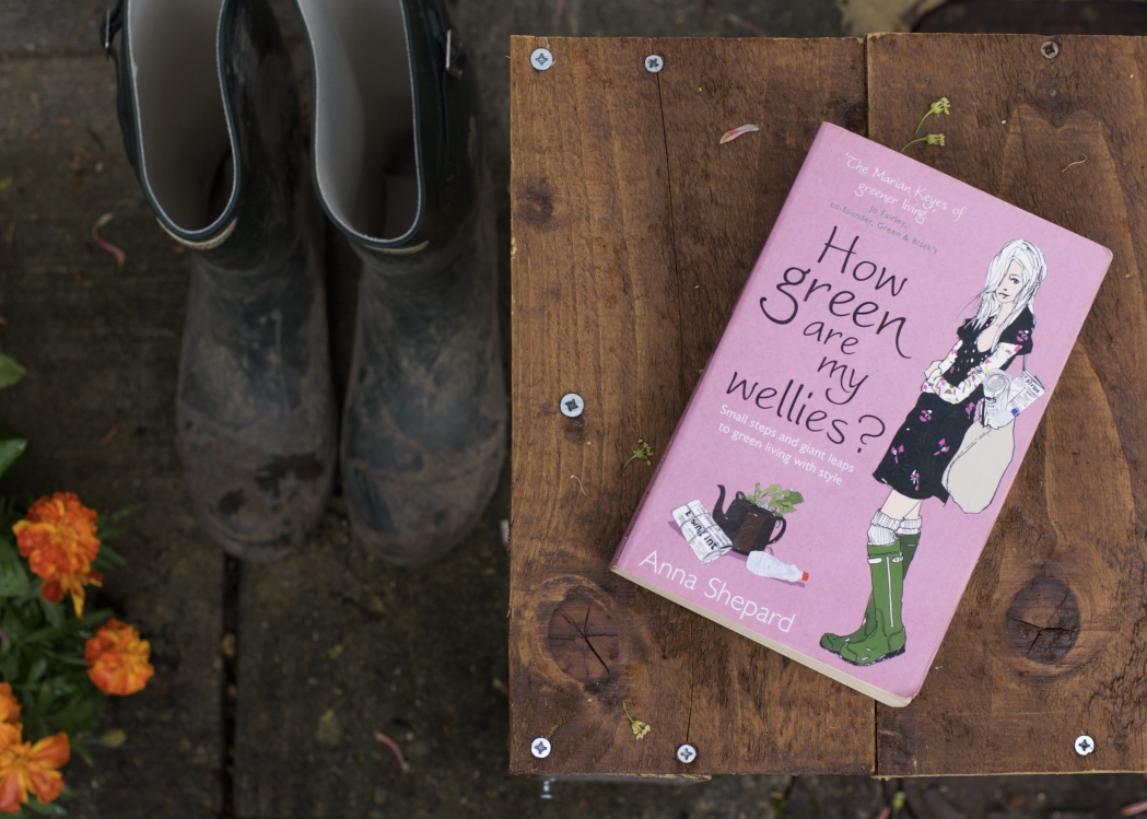 how_green_are_my_wellies