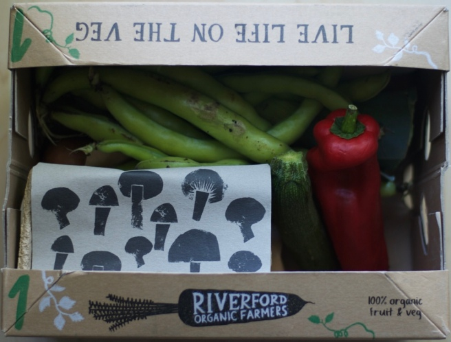 riverford_veg_box