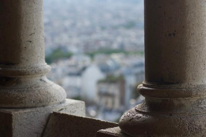sacre_coeur_view