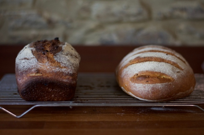 two_breads