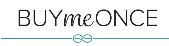buymeonce-logo-header.png