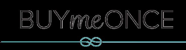buymeonce-logo-header.png