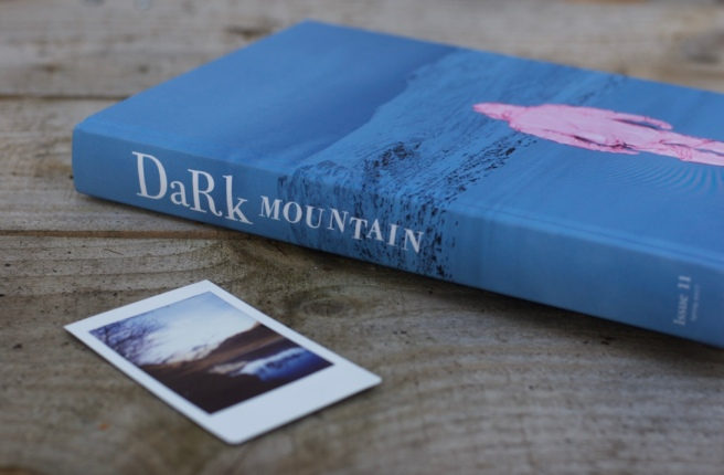 dark_mountain_issue_1