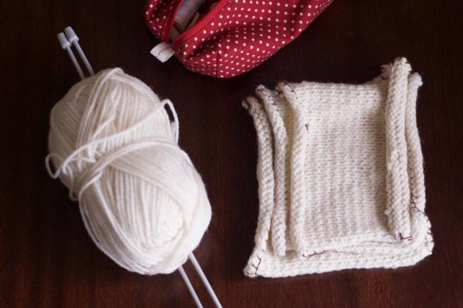 knitting_reusable_wool_cloths