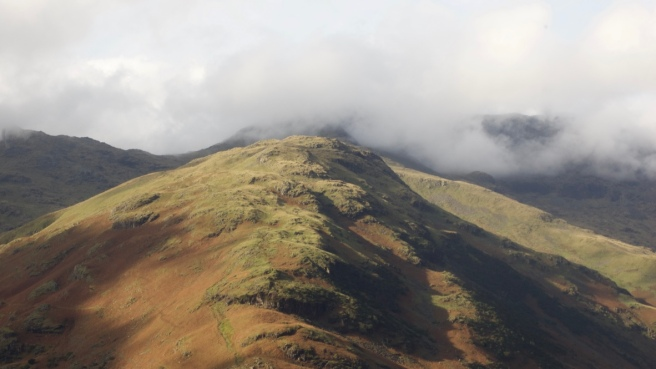 langdale_lake_district_peak