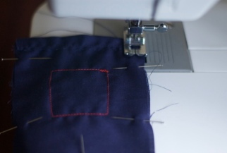 advent_calendar_sewing_sacks