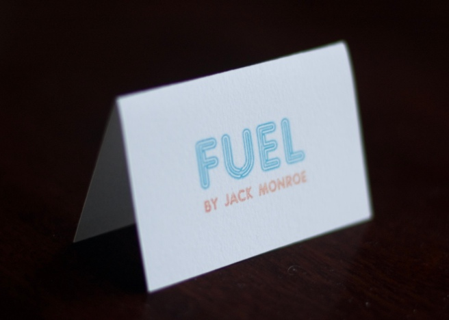 fuel_by_jack_monroe