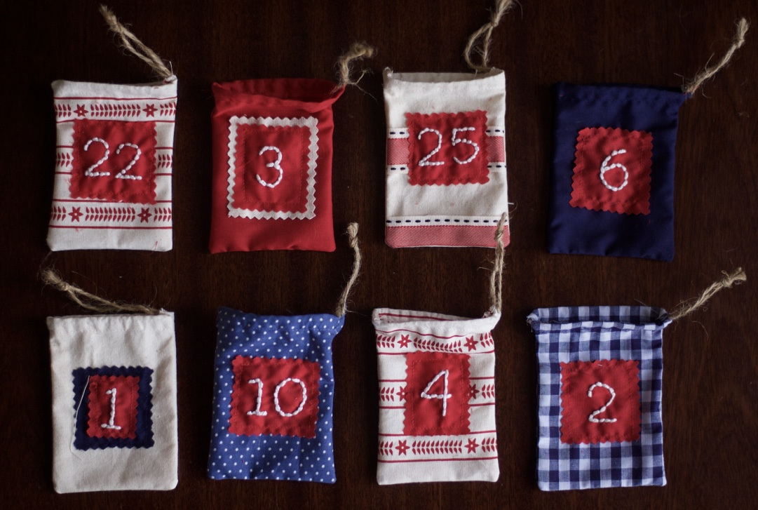 homesewn_advent_calendar