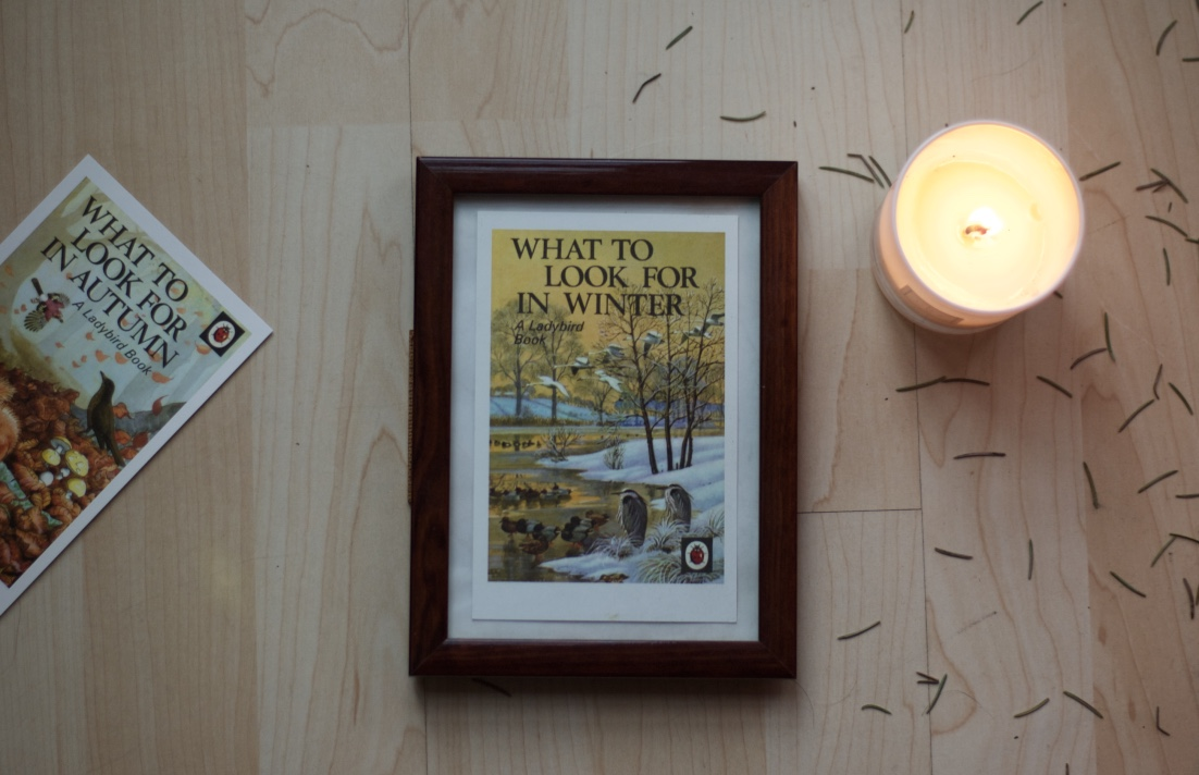 winter_autumn_candle