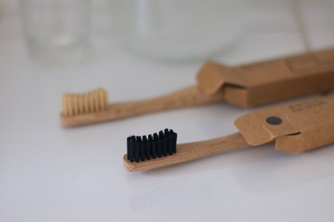 bamboo_toothbrushes