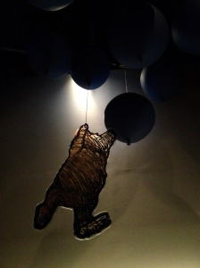 winnie_the_pooh_V&A_exhibition
