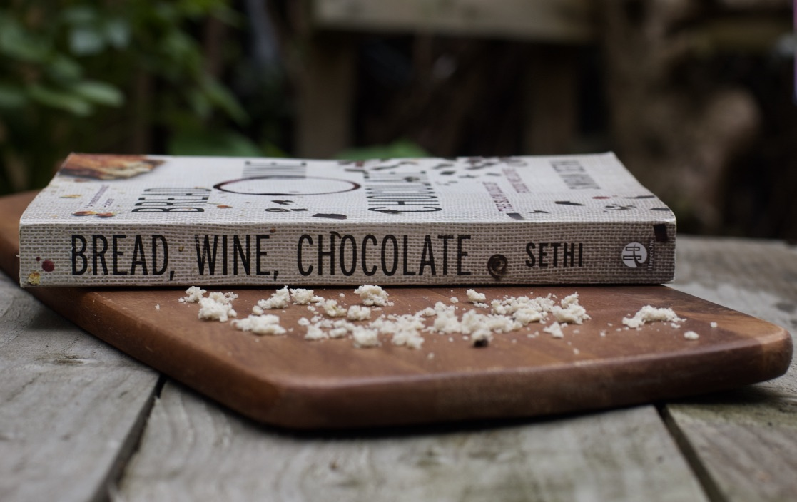 bread_wine_chocolate_sethi_book