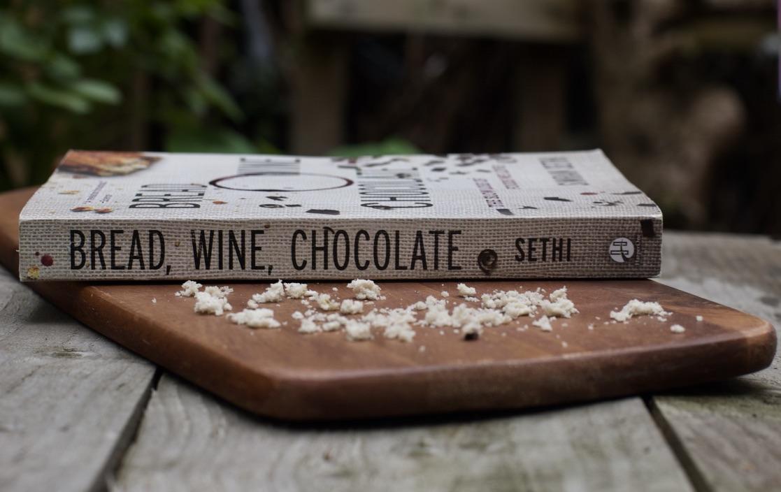 bread_wine_chocolate_sethi_book