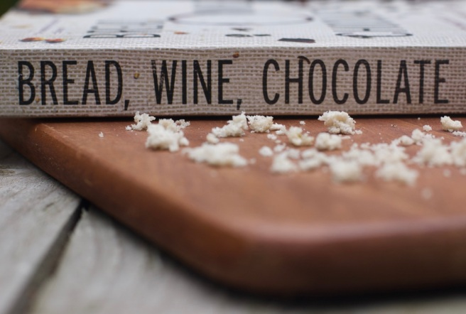 bread_wine_chocolate_simran_sethi_book