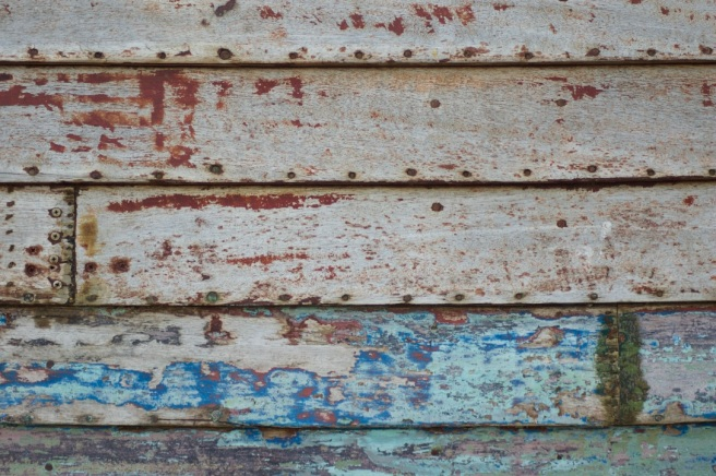 rye_wooden_slats