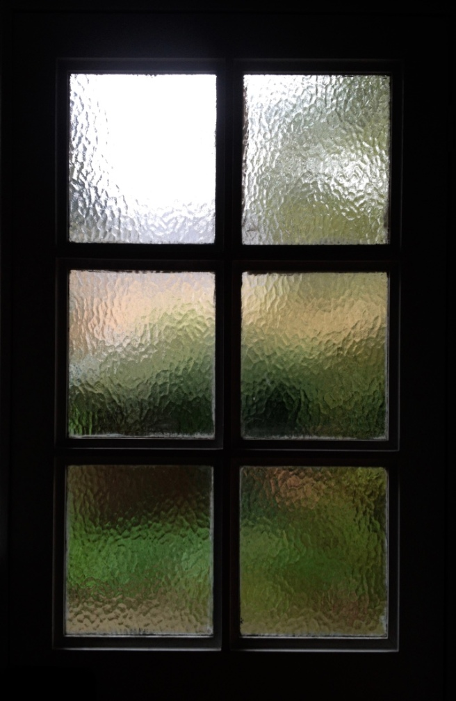autumn_light_window.jpg